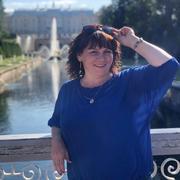 Ольга 42 года (Рыбы) Кимры