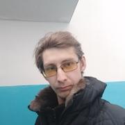 Дмитрий 32 Туймазы