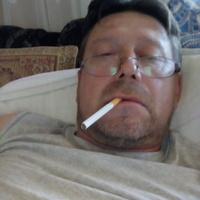 Андрей, 48 лет, Дева, Екатеринбург