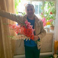 Азатович Расул Салям, 40 лет, Весы, Высокая Гора
