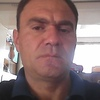 Armen Shavoyan, 32, г.Гюмри