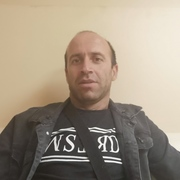 Ахмед 30 Зеленогорск