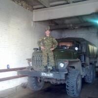 maximus, 34 года, Близнецы, Томск
