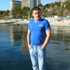 Олег, 31, г.Ужур