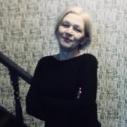 Татьяна 61 Кемерово