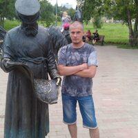 саша ерохин, 41 год, Рак, Ногинск