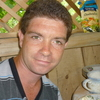 Александр, 32, г.Павлоград