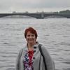Жанна, 42, г.Приволжск