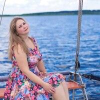 Оксана, 41 год, Близнецы, Набережные Челны