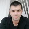 Vadim, 30, Novotroitsk