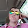 Sergei, 30, Savannah