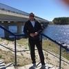 Сергей, 41, г.Полярный