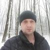 Виталий, 35, г.Винница
