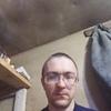 ivan, 28, Shadrinsk
