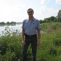 Сергей, 55 лет, Лев, Санкт-Петербург