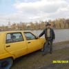 Гриша, 56, г.Тернополь