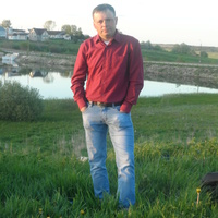 Николай, 41 год, Телец, Владимир