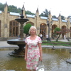 Светлана, 59, г.Липецк
