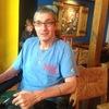 Vadim, 59, г.Бёрлингтон