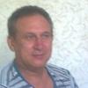 александр, 56, г.Токмак