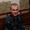 Denic, 28, г.Абья-Палуоя