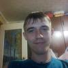никитос, 22, г.Ленинск