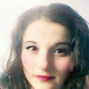 Vika, 21, Artsyz