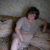 Наталья, 47, г.Калининград (Кенигсберг)