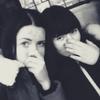 Ангелина, 17, Старобільськ
