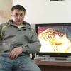 Игорь, 34, Черкаси