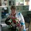 Олимпиада, 57, г.Москва