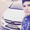 Saro, 20, г.Yerevan