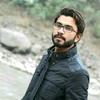jana, 20, г.Исламабад