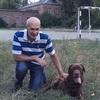 Михаил, 61, г.Киев