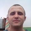 Юрий, 35, г.Истра