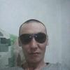 Радик, 36, г.Самара