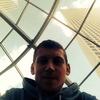 Evgeniy, 21, г.Тверия