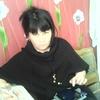 Валентина, 29, г.Кустанай