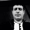 Армен, 28, г.Ломоносов
