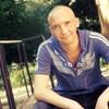 Дмитрий, 38, г.Житомир