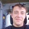 Дима, 33, г.Астрахань