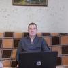 Александр, 27, г.Иловля