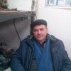 Валерий, 44, г.Ленинградская