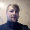 Denis, 38, г.Петрозаводск