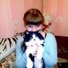 Дарья, 22, г.Краматорск