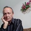 Василь, 61, г.Дубно