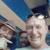 михаил, 45, г.Саранск