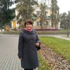 Ольга Аргутина, 55, г.Алматы (Алма-Ата)
