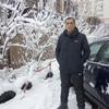 ilxam, 44, Київ