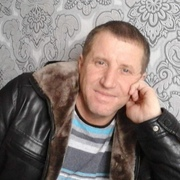 Виталий 48 Красноярск